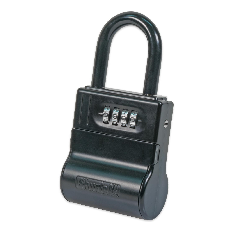 Lock Box Lockbox Lock Boxes Lockboxes Key Lockbox Key