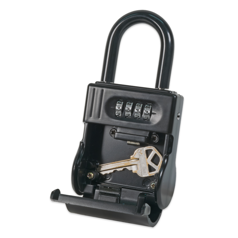 Lock Box, Lockbox,Lock boxes,lockboxes,key lockbox,key ...